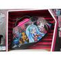 Laptop Didactica Monster High - Notebook