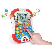Tablet Baby Mickey Disney Baby