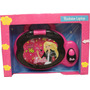 Rockstar Laptop De Barbie -minijuegosnet