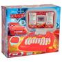 Laptop Cars (tv) - Ditoys Ploppy 691395