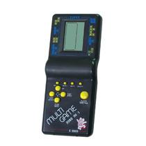 Tetris Portable - 9999 Juegos En 1