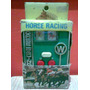 Juego Electronico Carrera Caballos - Horse Racing Pocketeers