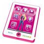 Barbie B-book