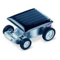 Auto Solar. Avellaneda Envío Grati$$$