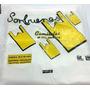 Bolsas Camisetas 30x40 - Pack De 1000 Bolsas