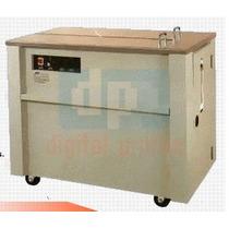 Maquina Empaquetadora De Cajas Easy Box Consultar Stock