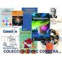 Enric Corbera Digital