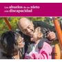 Los Abuelos De Un Nieto Con Discapacidad - Blanca Nuñez