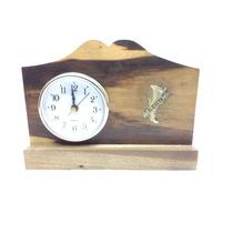 Reloj De Mesa Argentina