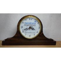 Regalos Empresariales Personalizados Oferta Relojes Con Logo