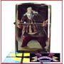 Encendedor The Clown Personaje De Spawn Excelente Producto!