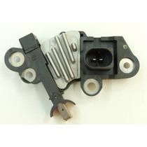 Regulador De Voltaje Tipo Bosch Peugeot Citroen Volkswagen