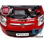 Kit Correa+tensor Poli V (6pk1065/f504000412) Ducato 2.3 Jtd