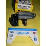 Regulador De Voltaje Fiat Tipo Regatta Uno 21222127 Rm119ac