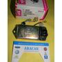 Regulador De Voltaje Renault 9 11 18 21 Traffic Fuego 8889