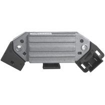 Regulador De Voltage Ralux Alternador Marelli R 9 11 18 19