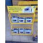 Baterias A Domicilio En Cordoba Las 24 Hs Sin Cargo