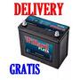 Bateria Willard Ub425 Kia Sephia Gtx Ii Colocacion Gratis!