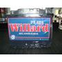 Bateria Para Autos Willard Plata 12x45 Super Oferta