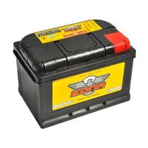 Bateria Edna Fw-90 Ap Free Water - 12 Volts - 90 Amperes
