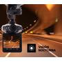 Cámara Para Seguridad Auto Hd Grabadora Deporte Nvision