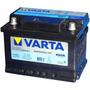 Bateria Varta 12x55 Vta55dd Autos Nafta Base Emporio
