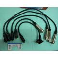 Cables Bujia Vw Gol Gli 1.6i / 1.8i 1997/...(15067)