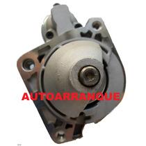 Burro Motor De Arranque Fiat Duna/uno/palio/siena/fiorino