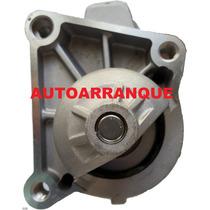 Burro Motor De Arranque Reanult 19/clio/express/tráfic/kang.