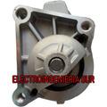 Burro Motor De Arranque Renault Clio/19/megane/expres Diesel