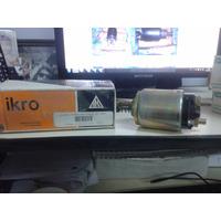 Solenoide De Arranque Para 24v Bosch-ikro