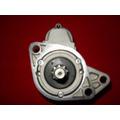 Motor De Arranque Para Volkswagen Polo Diesel