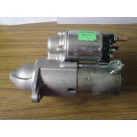 Motor De Arranque Original Remy Corsa 1.4/1.6