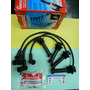Cables Bujia Ford Focus / Mondeo 1.8/2.0 16v 98/,,, (12131)