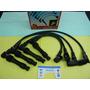 Cables De Bujia Chevrolet Corsa 16v 97/... (13051)