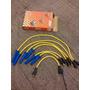 Cable De Bujia De Competicion Usa Ford Taunus 81/85