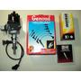 Distribuidor Electronico Chevrolet 400+bobina+cable+bujias