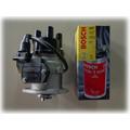 Distribuidor + Bobina Bosch Fiat Uno - Duna Tipo 1.4/1.6