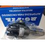 Encendido Electrónico Para Peugeot 505-504 + Cables + Bujias
