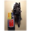 Kit Distribuidor Electronico + Bobina Bosch Peugeot 504 505