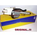 Distribuidor Electronico R9-11-19-18-12 Original Marelli