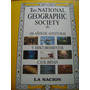 Enciclopedia The National Geographic Society 2 Tomos