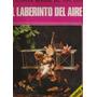Enciclopedia Mensual Del Topo Gigio Nº 4