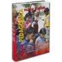 Libro: Guía De Acción Docente - Grupo Cultural