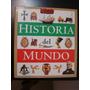 Colección Carpeta Historia Del Mundo Anteojito