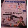Enciclopedia Larousse Del Estudiante Fs.14 Historia Siglo Xx