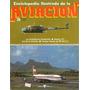 Enciclopedia Ilustrada De La Aviación - Fasciculo 70