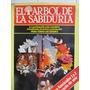 El Arbol De La Sabiduria 4 Fasciculos Ed. Rita