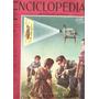 Enciclopedia Estudiantil Edit. Codex Nº58