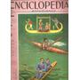 Enciclopedia Estudiantil Edit. Codex Nº51 Año